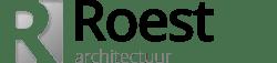 Roest Architectuur Logo