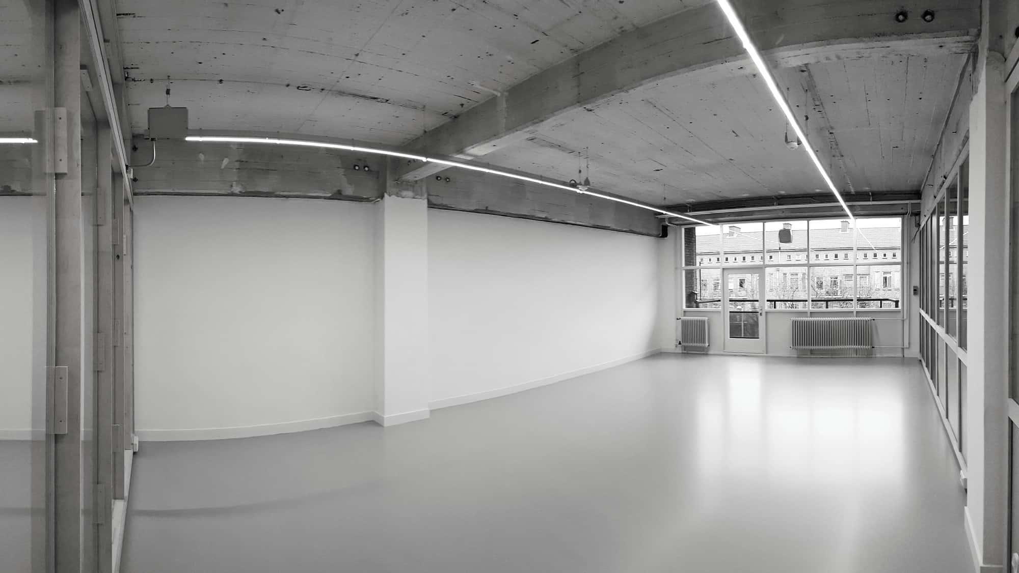 Het Nieuwe Kantoor : Het nieuwe kantoor u moqub s bibliotheek van dingen